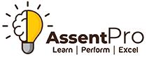 Assent Pro